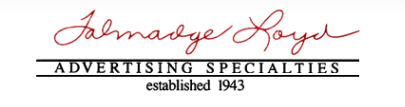 Talmadge Loyd Advertising Spec Inc